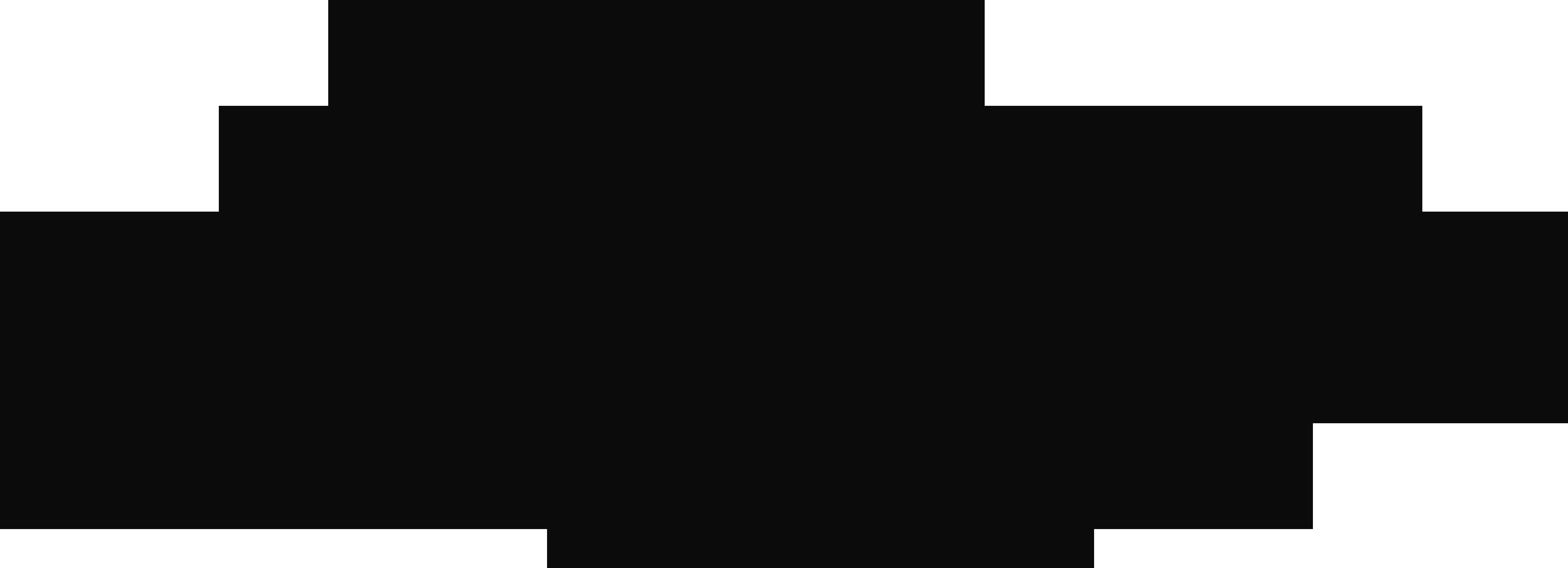 CLI_Texture_Gray-1