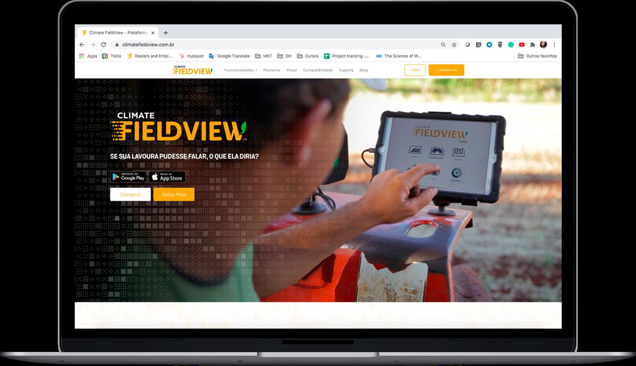 notebook-website-homepage